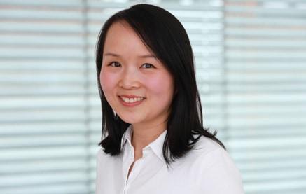 Chong Zhu