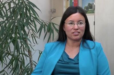 Dr-Diana-Henz-von-der-Universitaet-Mainz-über-den-neoos