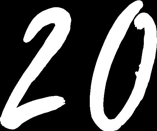 20 Jahre KOSYS