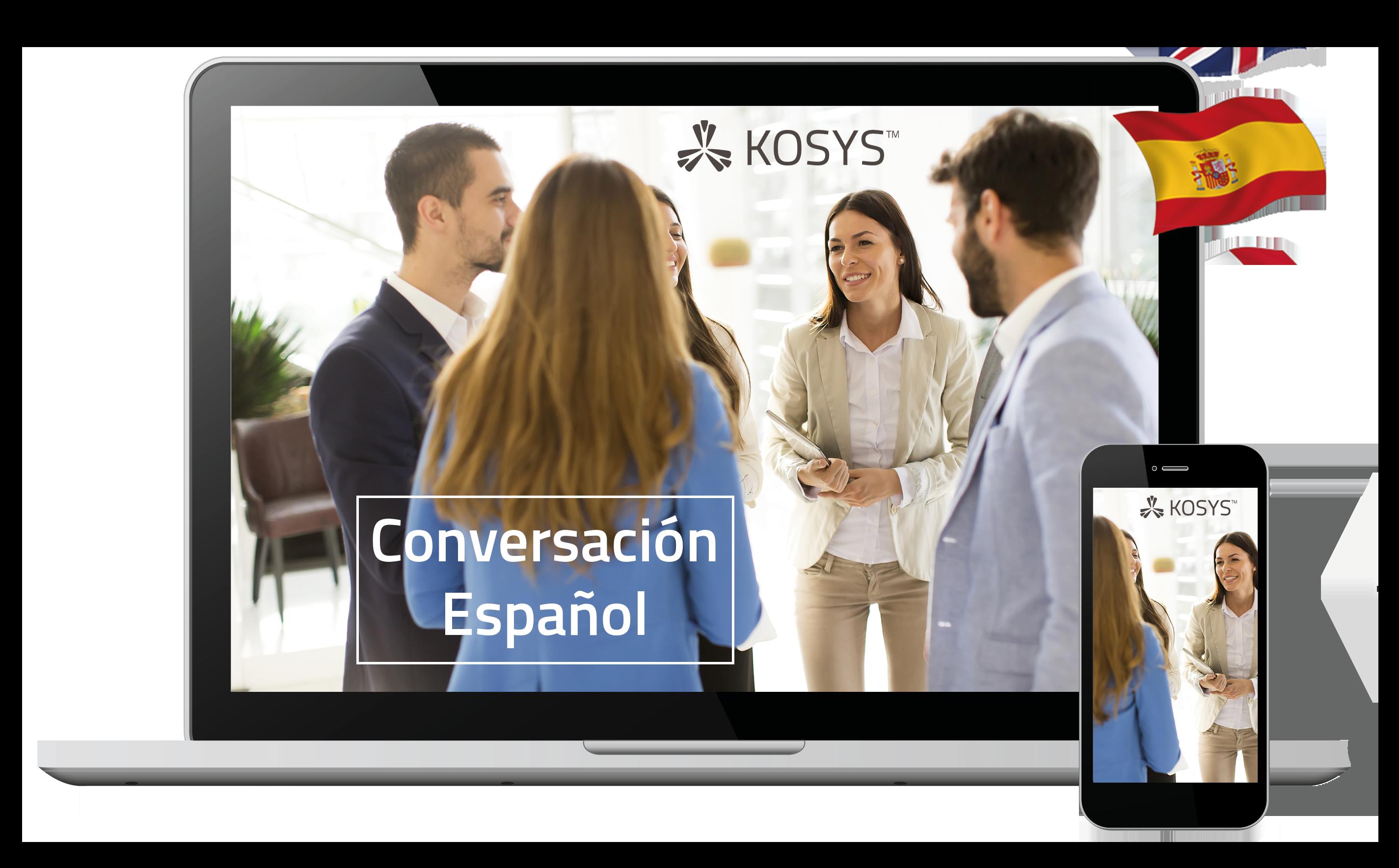 Conversation-Spanisch-Produktbild-Kopie
