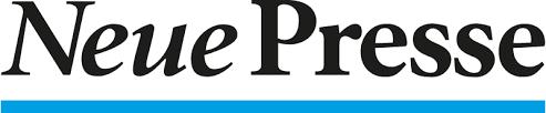 Logo Neue Presse Coburg